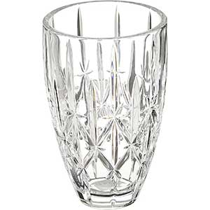 Marquis by Waterford Crystal Vases   Sparkle Collection