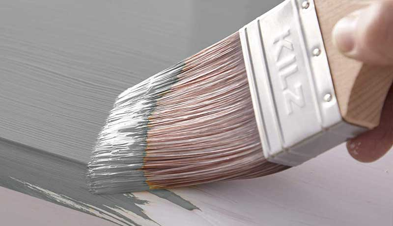 Paint for Adirondack Chairs