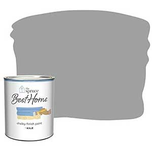 Spruce Paint for Adirondack Chairs   Vintage Look